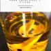 Receta de aceite aromatizado